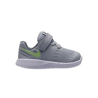 ナイキスターランナーTdv 907255008ユニバーサルオールイヤー幼児靴