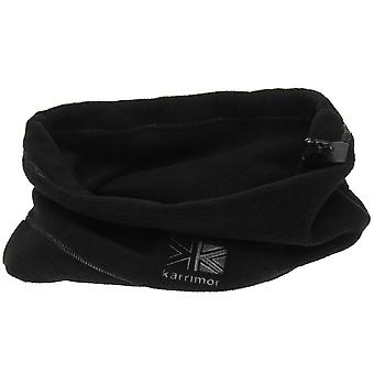 Karrimor Mens Neck Gaiter Neck warmers