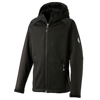McKinley Junior Billy Ii Jacket Black