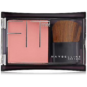 Maybelline New York Fit Me! Blush, 4.5 g