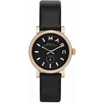 Marc Jacobs MBM1273 Kvinders Watch