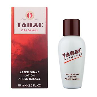 Nach Shave Lotion Original Tabac