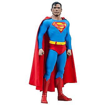 Superman 12-quot; 1:6 Figure d'action échelle