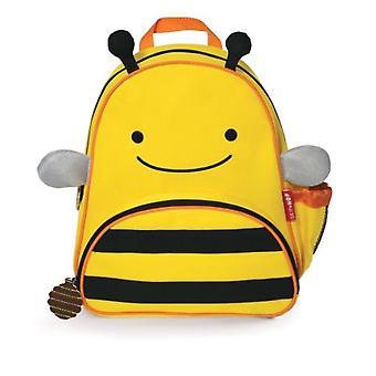 Backpack zoo pack bee - skip hop