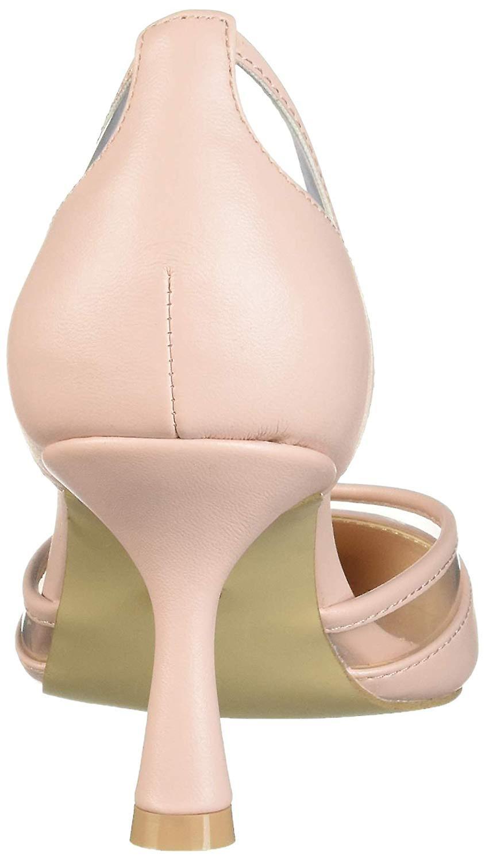 Beautifeel Kvinner's Kat Heeled Sandal