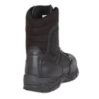 Magnum Mens Viper Pro 8 Combat Boots