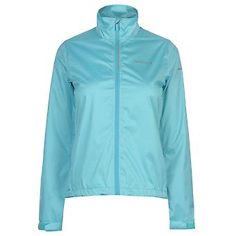 Muddyfox Womens Cycling Jacket Ladies