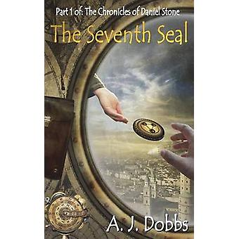 The Seventh Seal by Dobbs & Andrew