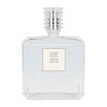 Unisex Parfym Serge Lutens EDP (100 ml) (100 ml)