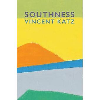 Southness by Katz & Vincent