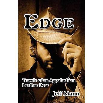 Edge by Mann & Jeff