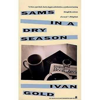 Sams in a Dry Season by Gold & Ivan