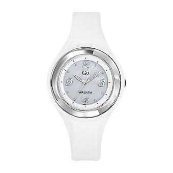Go Girl Only 699183 - watch Silicone white woman