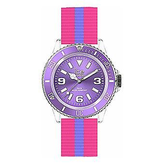 Unisex Watch Ice UN.DI.U.N.14 (45 mm) (Ø 45 mm)