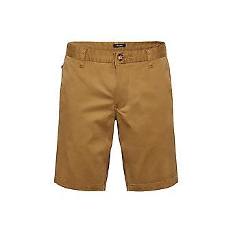 Pristu Tailored Shorts