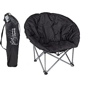 Summit Orca Chair