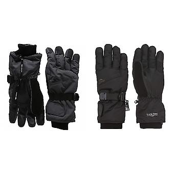 Gants de Ski trespass Ergon II