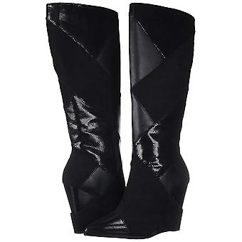 Jessica Simpson Femmes-apos;s Henlee Fashion Boot