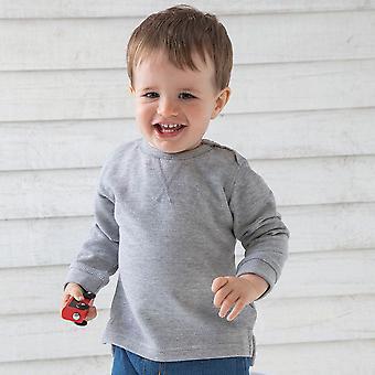 Babybugz Baby/Babies Sweatshirt