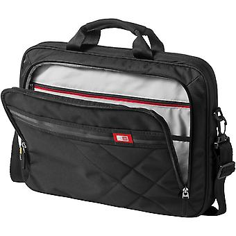 Case Logic 17in Laptop And Tablet Case