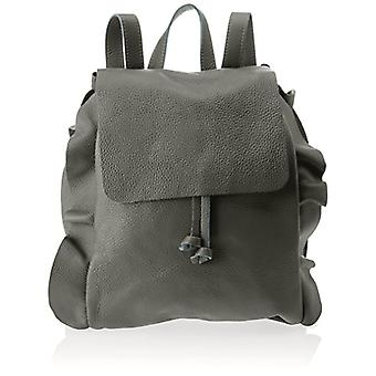 Piece Bags 8804 Women's Grey backpack bag 27x35x17 cm (W x H x L)
