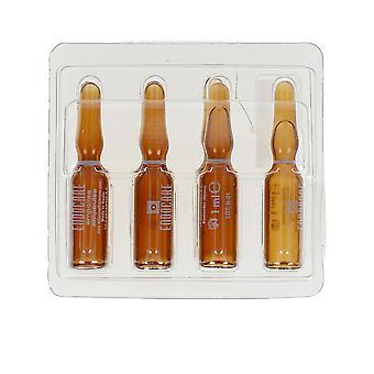 Endocare Antiaging Regeneration Ampoules 7x1 Ml For Women