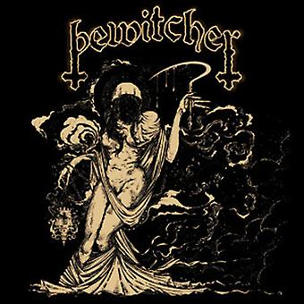 Bewitcher - Bewitcher [CD] USA import