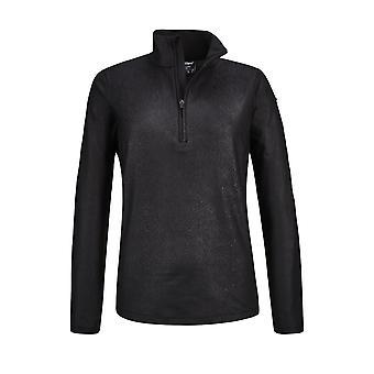 killtec Damen Sweatshirt Tonsina WMN Flex SHRT B