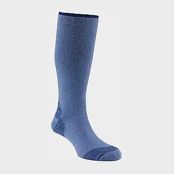 Hi-Gear Men's Wellington Socks Navy