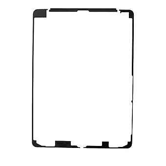 For iPad 6 (2018) 9.7 - WiFi Version - Touch Screen Adhesive