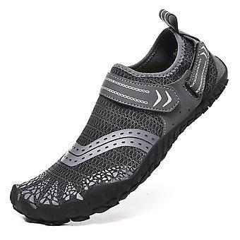 ميككارا أحذية المياه للجنسين hx-203w