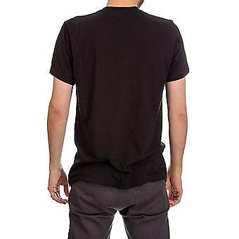Calhoun ufficiale Game of Thrones Metallic House Sigil Mens T-Shirt (X-Large, ...