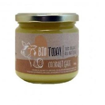 Bio Today - Coconut Ghee 350ml