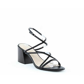Kenneth Cole | Maisie Ankle-Strap Sandals