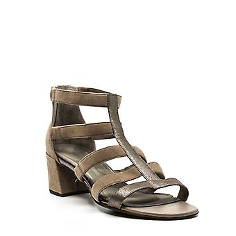 Rockport | Alaina Caged Block Heel Sandals