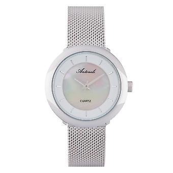 Antoneli ANTW18035 Watch - Relógio Feminino