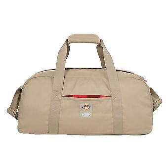 Eastpak Stand + Dickies Duffle Bag - Khaki