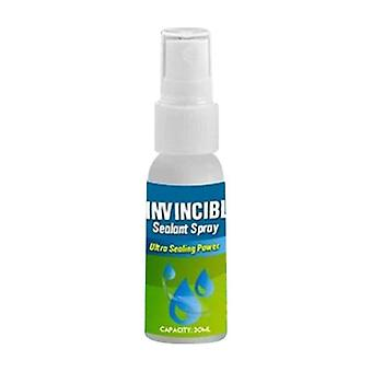 Waterproof Glue, Sealant Roof Leak-proof, Permeable Drain Spray