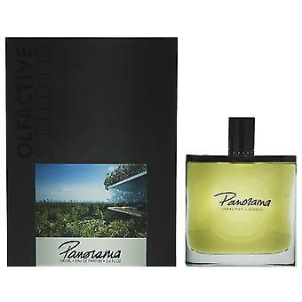 Olfactive Studio Panorama Eau de Parfum 100ml Spray Unisex