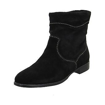 Tamaris Lia 112500525001 universal ympäri vuoden naisten kengät