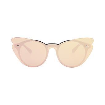 Made in italia  gaeta women's uv3 protection sunglasses