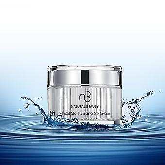 Revital moisturising gel cream 239658 50g/1.7oz
