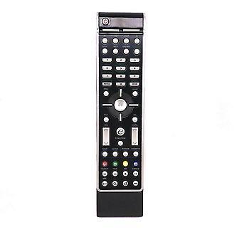 الأصلي لـ ACER CT0547 TV AV PC جهاز تحكم عن بعد أصلي 54-47748 B