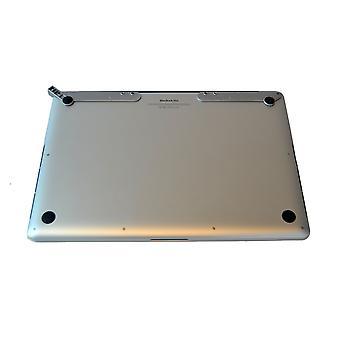 Universelle Sicherheitshalterung funktioniert mit Macbook pro Retina