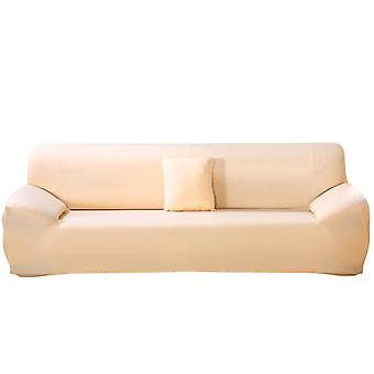 Stretchable 1 2 3 4 Seater Sofa Slipcover