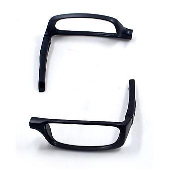 New Colorful Upgraded Magnet Reading Glasses Men Women Adjustable Hanging Neck