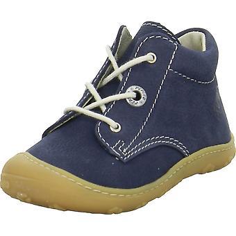 Ricosta Cory 12221000170CORYsee universeel het hele jaar baby's schoenen