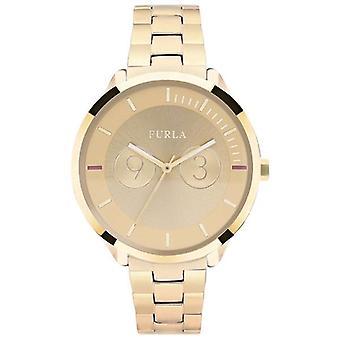 Furla watch r4253102504