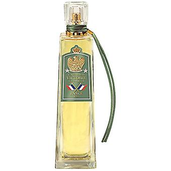 Rance L'Aigle d l Victoire Eau de Parfume Spray for Men 100 ml