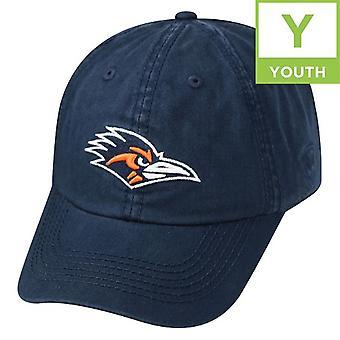 UTSA Roadrunners NCAA TOW Gençlik Mürettebat Ayarlanabilir Şapka